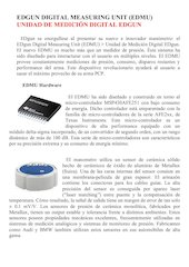 Documento PDF edgun manual edmu castellano
