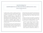 Documento PDF boletin mayorista viii