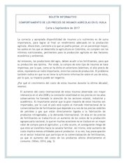 Documento PDF boletin viii insumos