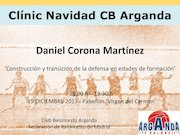 Documento PDF 2017 clinic cb arganda