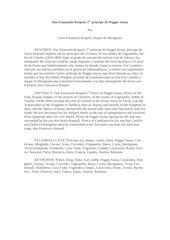 Documento PDF emanuele ruspoli 1