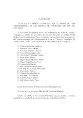 Documento PDF 20171130 es