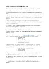 Documento PDF bases arte popular 2018
