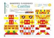 Documento PDF banderes n 1 cl ssics rfa pdf1ban