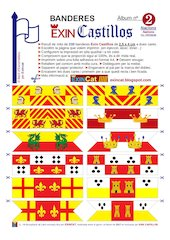 Documento PDF banderes n 2 nacions rfa pdf2ban