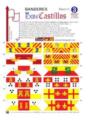 Documento PDF banderes n 3 b sties rfa pdf3ban