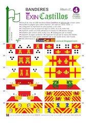 Documento PDF banderes n 4 croats rfa pdf4ban