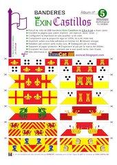 Documento PDF banderes n 5 mitol gic rfa pdf5ban