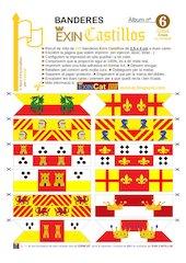 Documento PDF banderes n 6 creus rfa pdf6ban