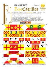 Documento PDF banderes n 7 simb lics rfa pdf7ban