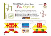 Documento PDF banderes n 8 medieval rfa pdf8ban