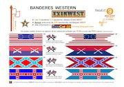 Documento PDF banderes n 9 western rfa pdf9ban