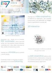 Documento PDF pdf webymultimedia v5
