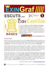 Documento PDF escuts n 1 b sics rfa pdf1esc