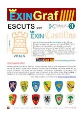 Documento PDF escuts n 3 vitals rfa pdf3esc