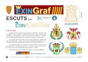 Documento PDF escuts n 4 auxiliars rfa pdf4esc