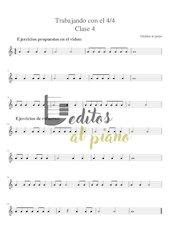 Documento PDF trabajando el 4 4 deditos al piano