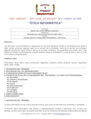 Documento PDF etica
