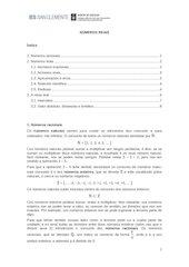 Documento PDF n meros reales