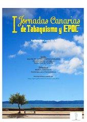 Documento PDF programa i jornadas canarias tabaquisco epoc