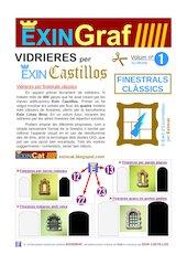 Documento PDF vidrieres n 1 finestrals cl ssics rfa pdf1vid