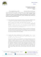 Documento PDF fb contestaci n a informe del ayuntamiento