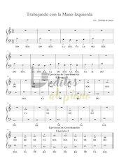 Documento PDF trabajando con la mano izquierda deditos al piano 1