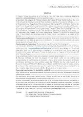 Documento PDF prensatierradelfuego res3318