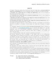 Documento PDF prensatierradelfuego res3418