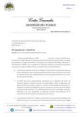 Documento PDF fb expediente 16014716 un ano de incumplimiento