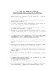 Documento PDF proporcionalidad