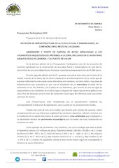 Documento PDF df presupuestos participativos 2019 propuesta a vv carrascal copia