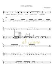 Documento PDF semicorcheasdeditos al piano
