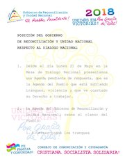 Documento PDF untitled pdf document