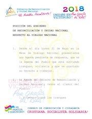 Documento PDF untitled pdf document
