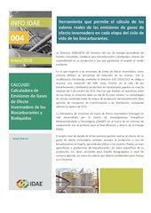 Documento PDF 004 calcugei mayo2018