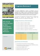 Documento PDF 009 biomcasa ii