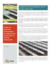 Documento PDF 010 solaren redes declimatizacion