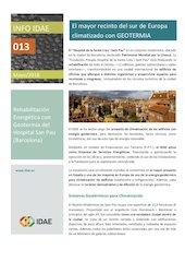 Documento PDF 013 hospitalsantpau