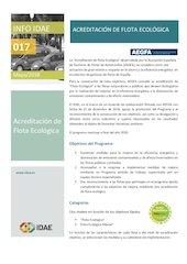 Documento PDF 017 acreditacionflotaecologica