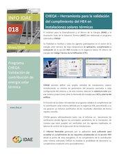 Documento PDF 018 cheq4