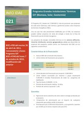 Documento PDF 021 git