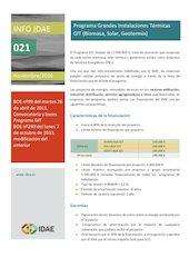 Documento PDF 021 git