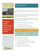 Documento PDF 022 solcasa
