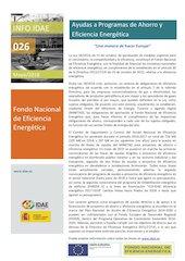 Documento PDF 026   fnee