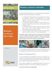 Documento PDF 027 recursobiomasa mayo 2018
