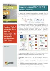 Documento PDF 028  front