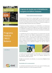 Documento PDF 029 pareercrecebalance