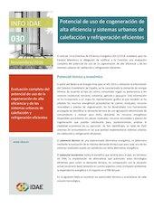 Documento PDF 030 potencialdecogeneracion