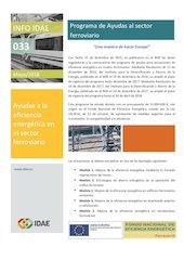 Documento PDF 033 linea ayudasferroviario 2018